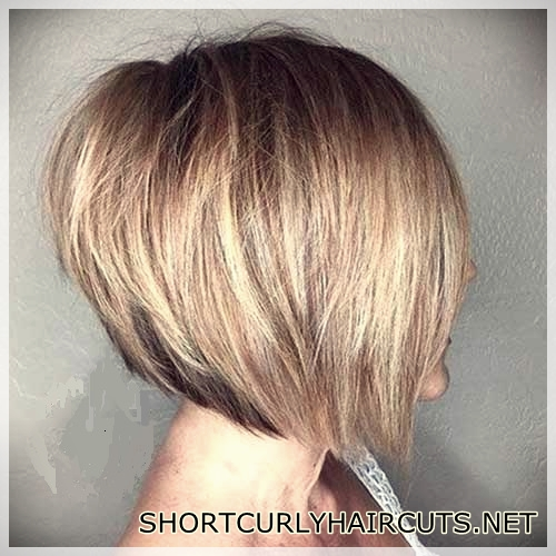 hair-color-ideas-short-hair-5