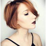 hair-color-ideas-short-hair-6