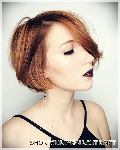 hair-color-ideas-short-hair-6
