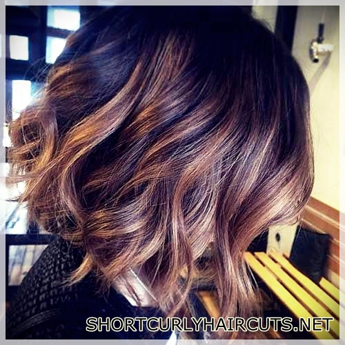 hair-color-ideas-short-hair-9