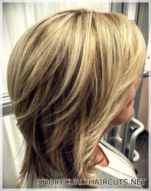 hairstyles-ideas-women-2018-over-50-14