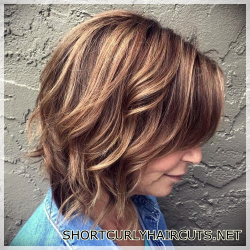 hairstyles-ideas-women-2018-over-50-16