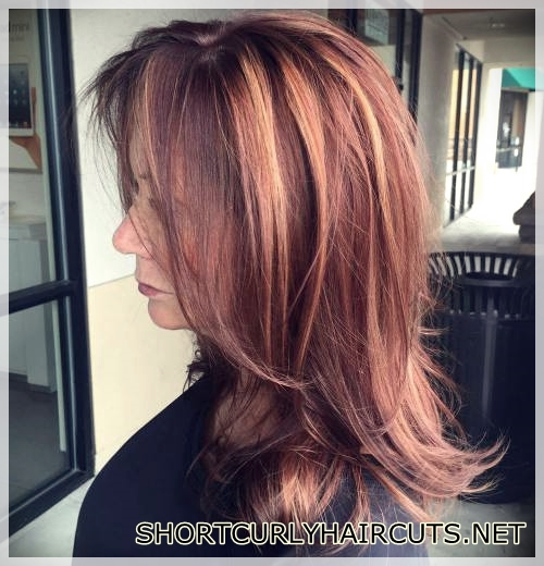 hairstyles-ideas-women-2018-over-50-24