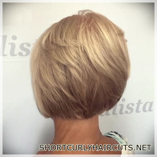 hairstyles-ideas-women-2018-over-50-31