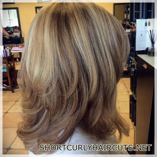 hairstyles-ideas-women-2018-over-50-33
