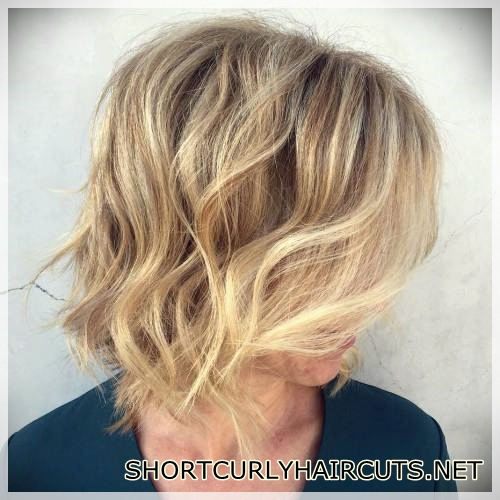 hairstyles-ideas-women-2018-over-50-34