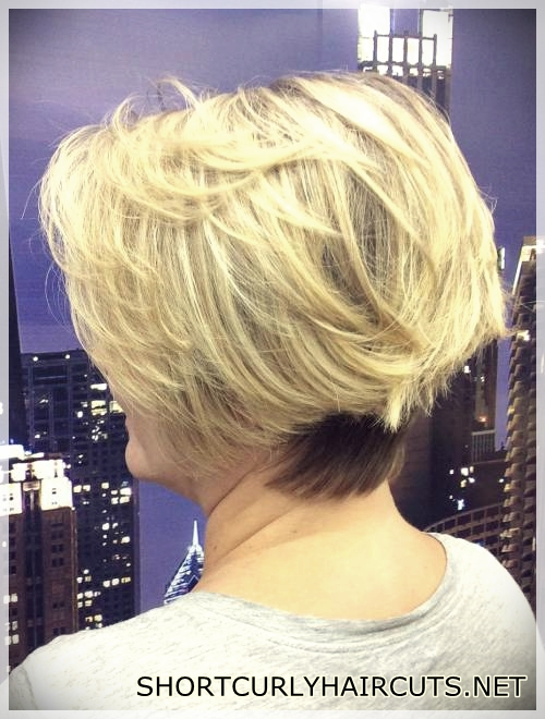 hairstyles-ideas-women-2018-over-50-39