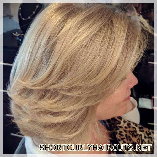 hairstyles-ideas-women-2018-over-50-40