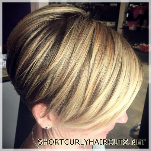 hairstyles-ideas-women-2018-over-50-42