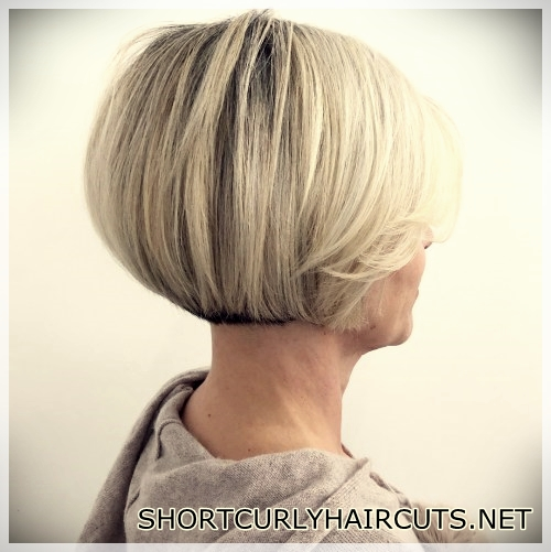 hairstyles-ideas-women-2018-over-50-44