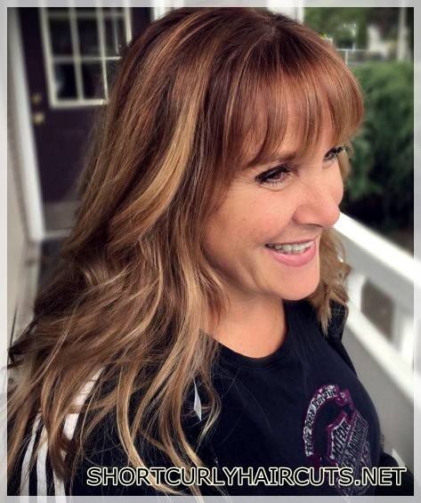 hairstyles-ideas-women-2018-over-50-45