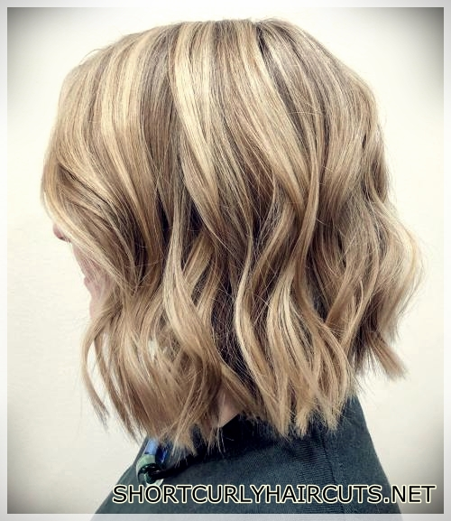 hairstyles-ideas-women-2018-over-50-51