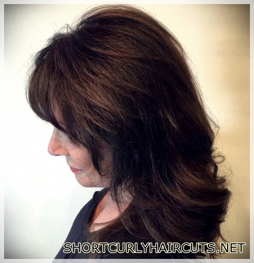 hairstyles-ideas-women-2018-over-50-9