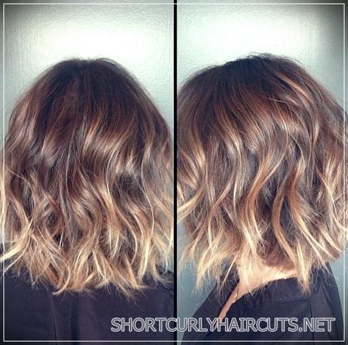 natural-hair-colors-for-short-hair-1