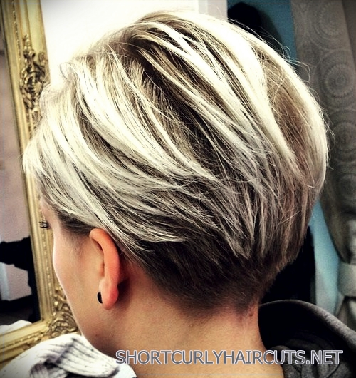 short-haircuts-for-thick-hair-1