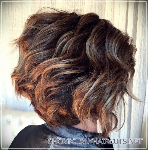 short-haircuts-for-thick-hair-1