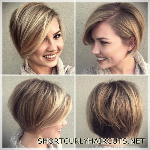 short-hairstyles-thin-hair-12