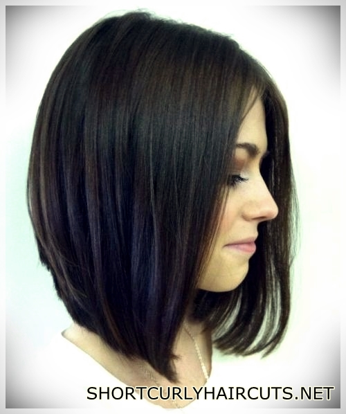 short-hairstyles-thin-hair-13