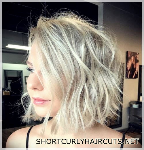 short-hairstyles-thin-hair-14