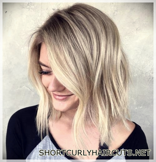 short-hairstyles-thin-hair-15