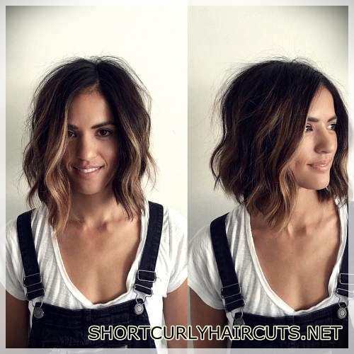 short-hairstyles-thin-hair-17