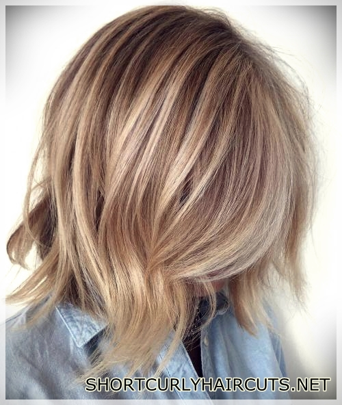 short-hairstyles-thin-hair-22