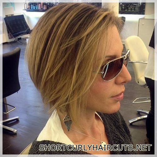 short-hairstyles-thin-hair-23