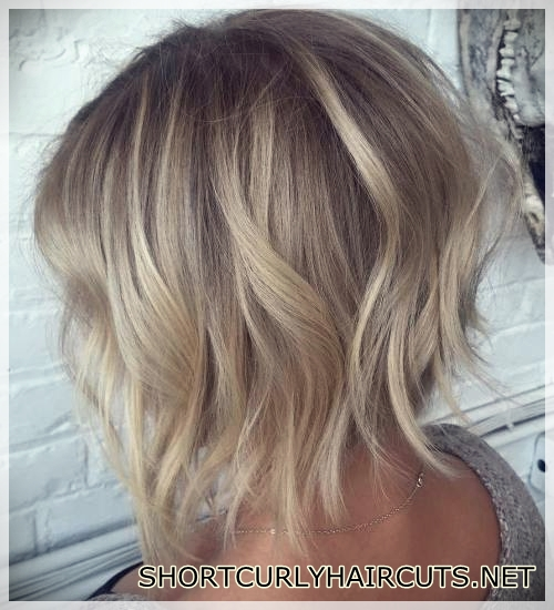 short-hairstyles-thin-hair-27