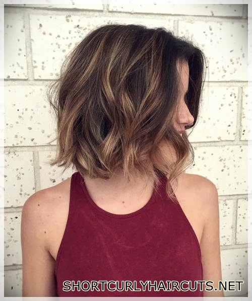 short-hairstyles-thin-hair-29