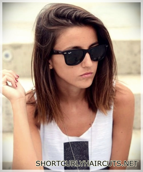 short-hairstyles-thin-hair-31