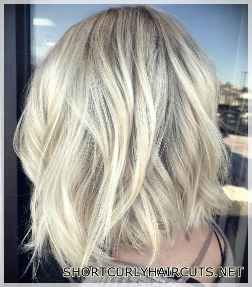 short-hairstyles-thin-hair-33