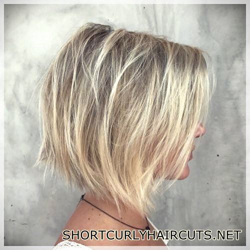 short-hairstyles-thin-hair-35
