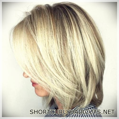 short-hairstyles-thin-hair-36