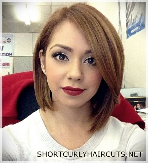 short-hairstyles-thin-hair-37