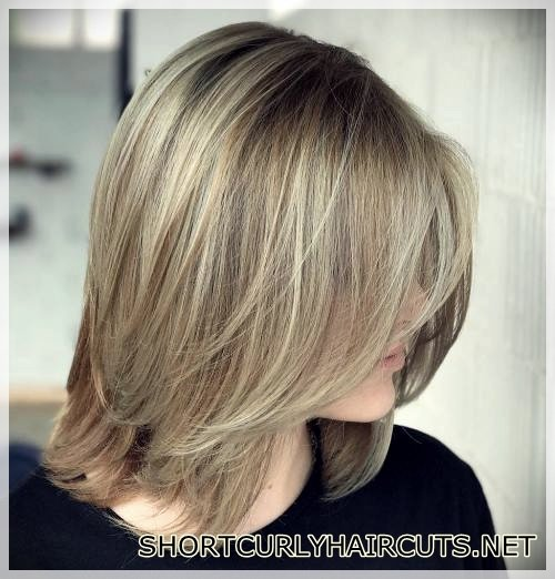 short-hairstyles-thin-hair-39