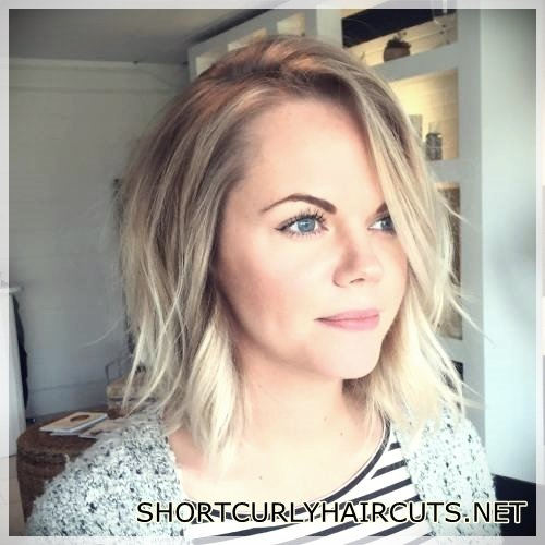 short-hairstyles-thin-hair-43