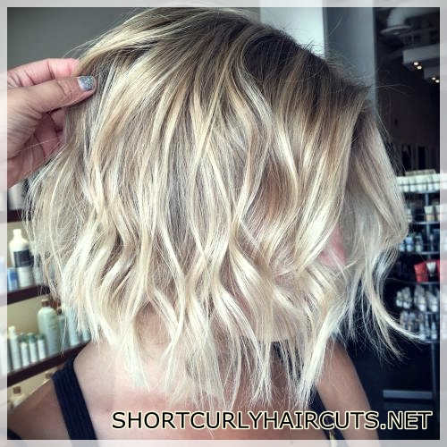 short-hairstyles-thin-hair-9