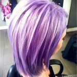 gorgeous-hair-colors-for-short-hair-3