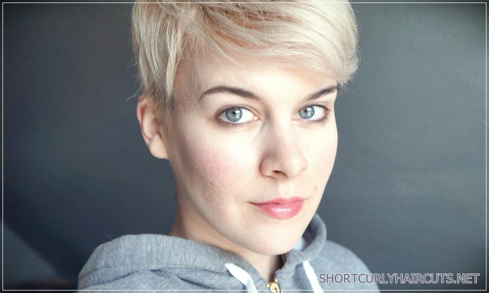 Gorgeous Hair Colors for Short Hair