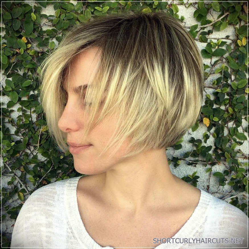 long-choppy-bob-hairstyles-brunettes-and-blondes-1
