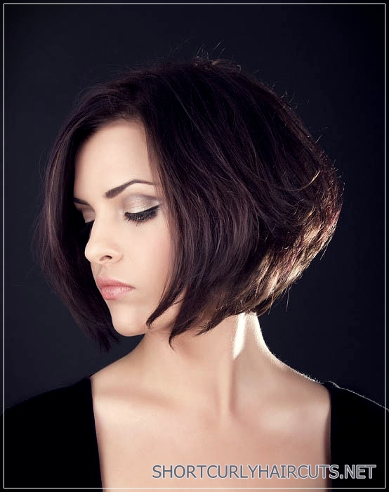 long-choppy-bob-hairstyles-brunettes-and-blondes-2