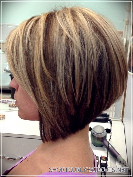 long-choppy-bob-hairstyles-brunettes-and-blondes-3