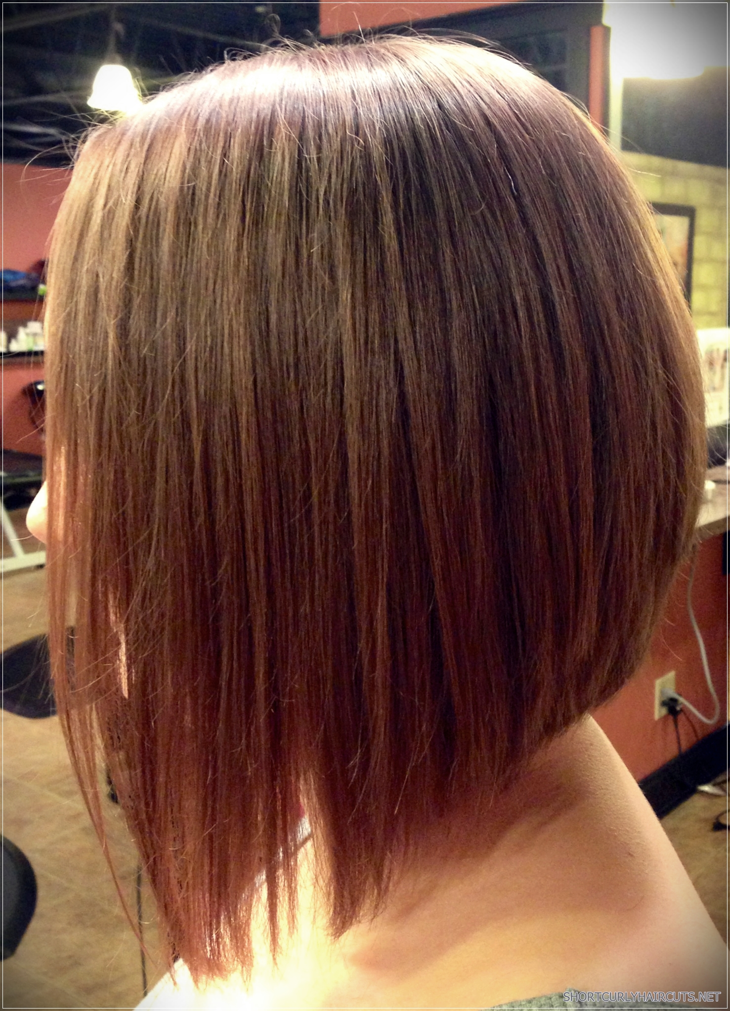 long-choppy-bob-hairstyles-brunettes-and-blondes-4