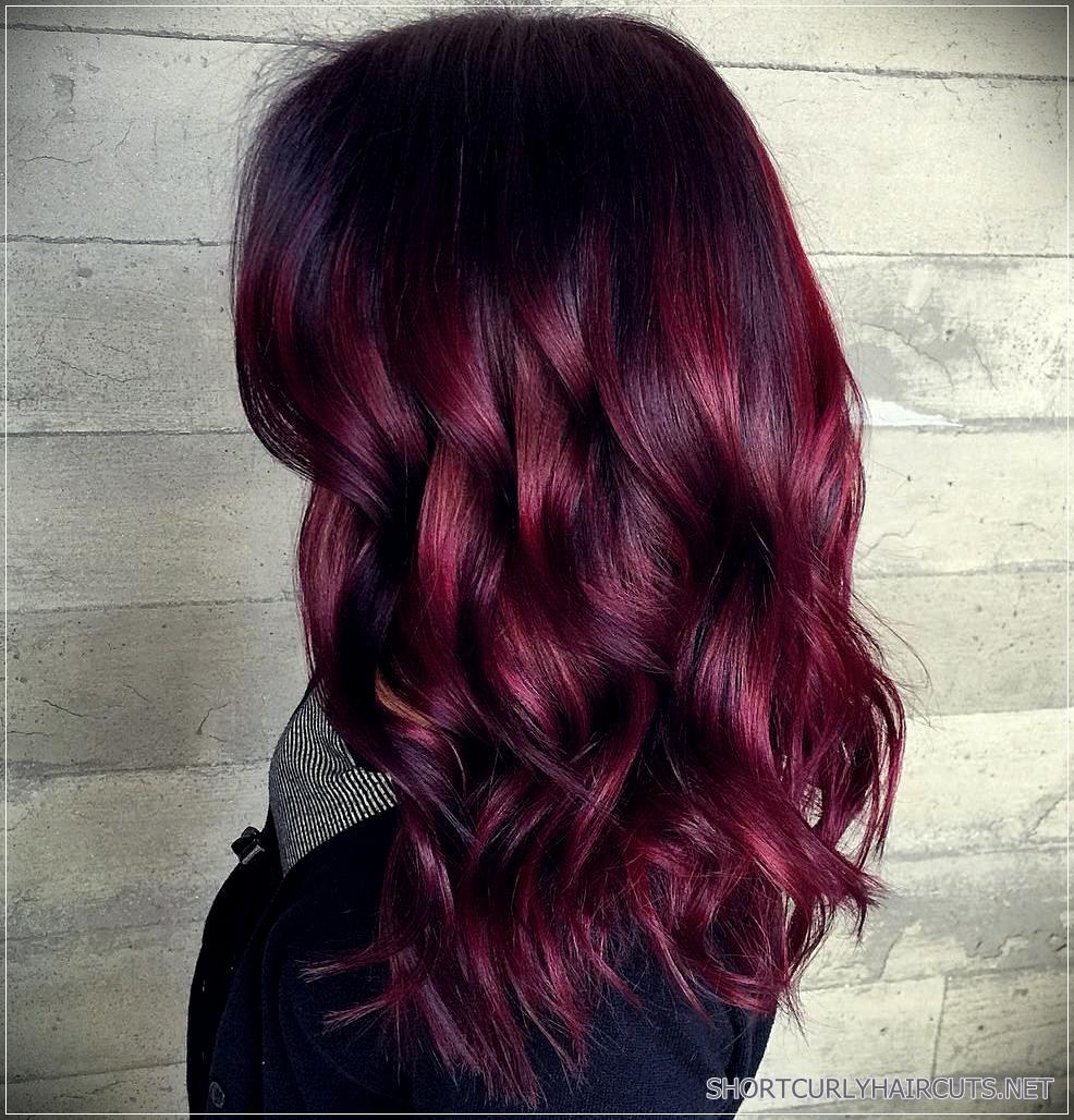 permanent-hair-color-short-hair-1