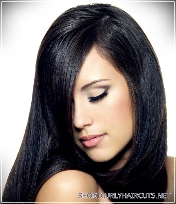 permanent-hair-color-short-hair-4