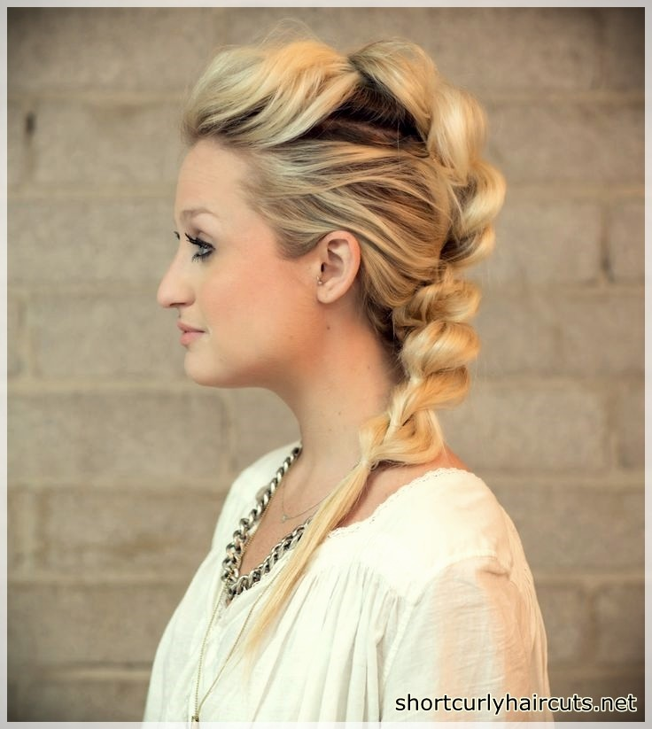 easy-and-quick-hairstyles-3