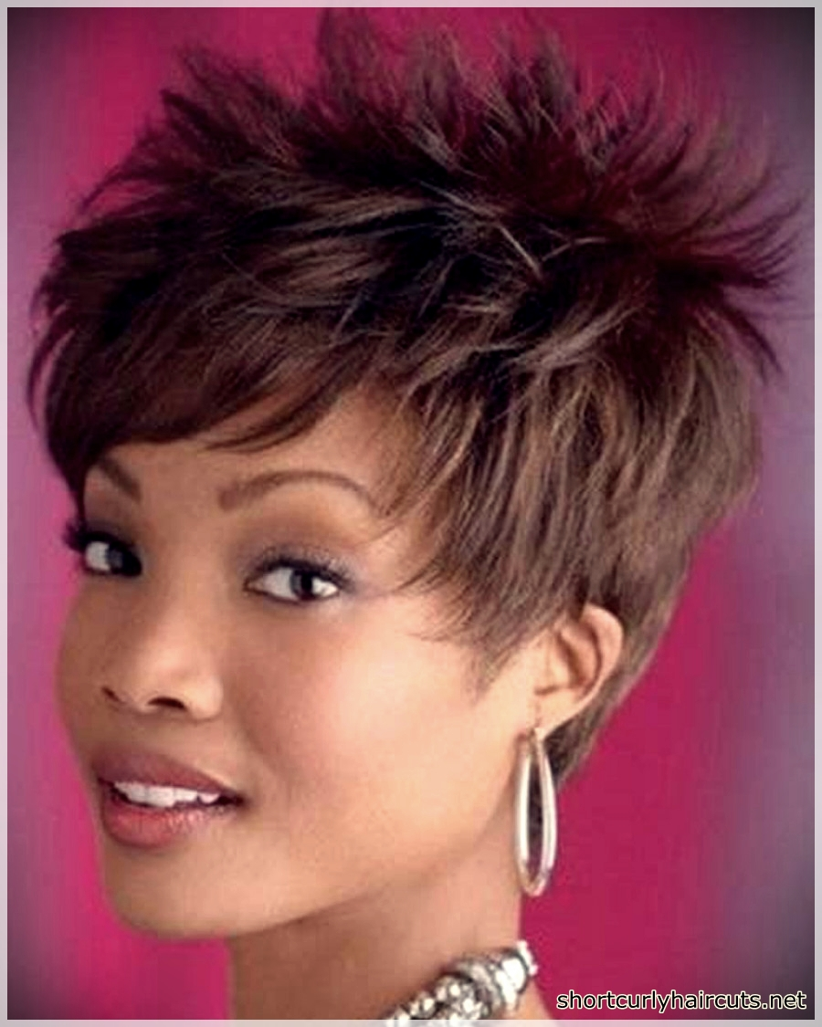 pixie-haircuts-for-round-faces-2
