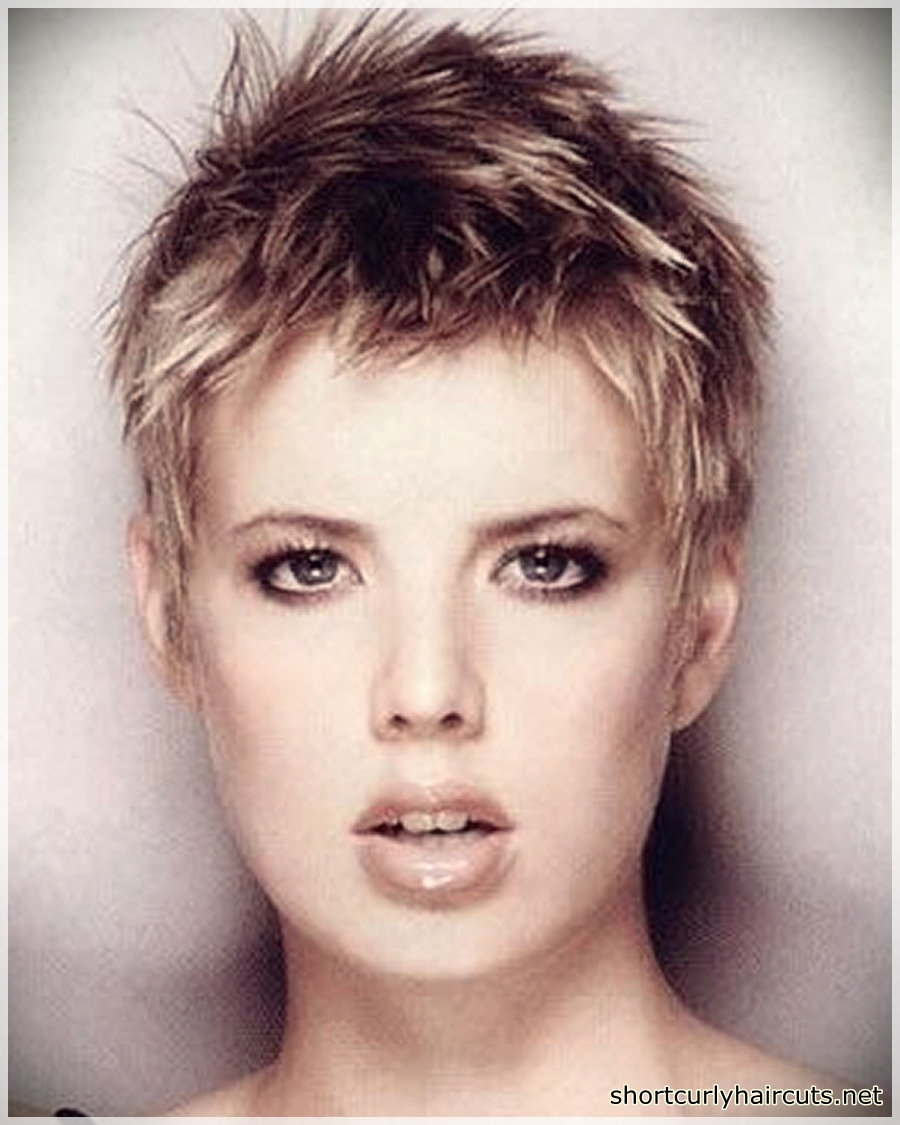 pixie-haircuts-for-round-faces-3