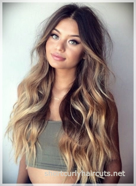 2018-hair-trends-fo-women-3