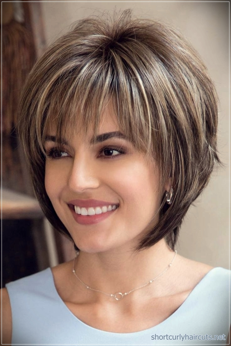 2018-hairstyles-for-women-2